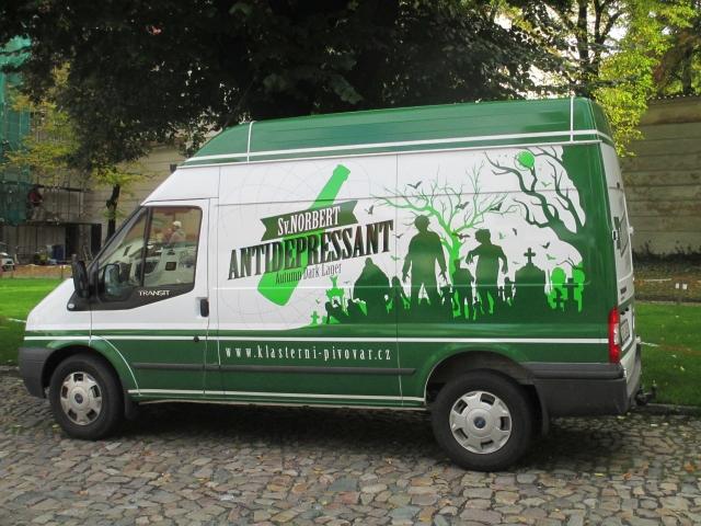 norbert-beer-truck